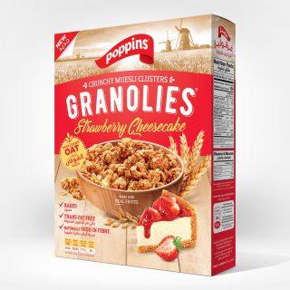 Granolies-Strawberry-Cheesecake