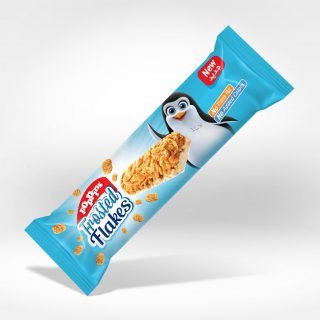 CB-Frosted-Flakes