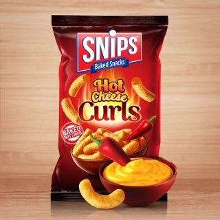 Curls-Hot-Cheese