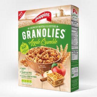 Granolies-Apple-Crumble