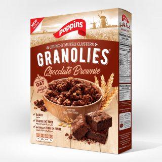 Granolies-Chocolate-Brownie