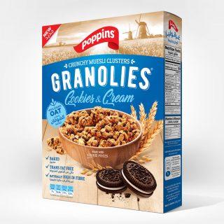 Granolies-Cookies-Cream