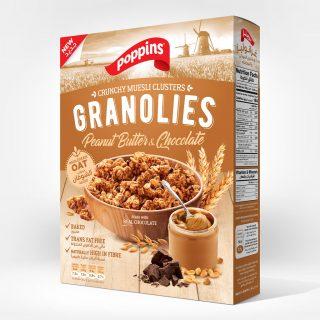 Granolies-Peanut-Butter