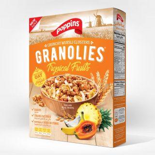 Granolies-Tropical-Fruits