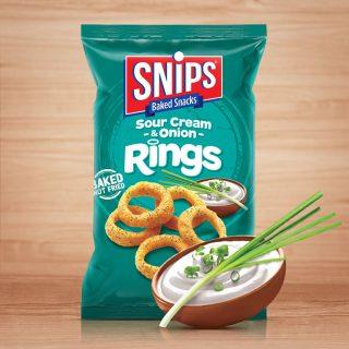 Rings-Sour-Cream