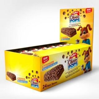 CB-24-Choco-Pops