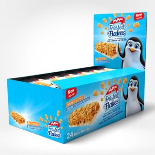 CB-24-Frosted-Flakes