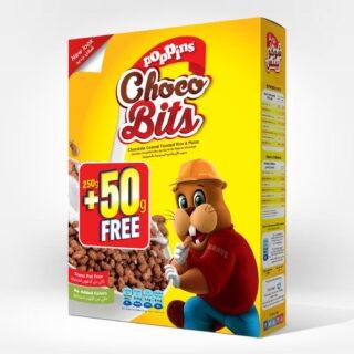 Choco-Bits-250g+50g