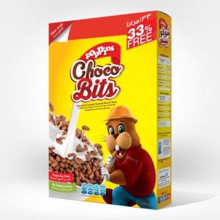 Choco-Bits-375g+33%