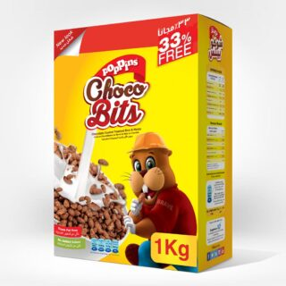 Choco-Bits-750g+33%