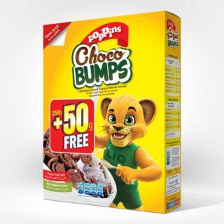 Choco-Bumps-250g+50g