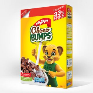 Choco-Bumps-375g+33%