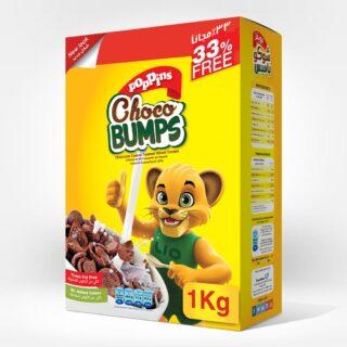 Choco-Bumps-750g+33%