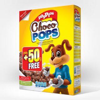 Choco-Pops-250g+50g