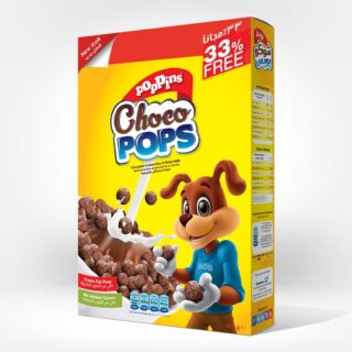 Choco-Pops-375g+33%