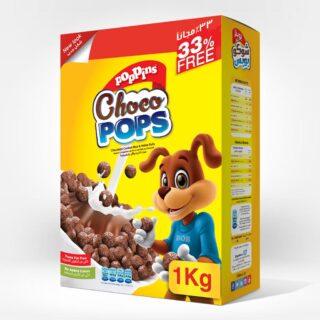 Choco-Pops-750g+33%