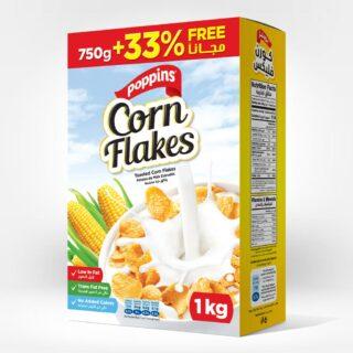 Corn-Flakes-750g+33%