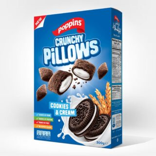 CP-Cookies-Cream